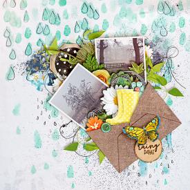 Rainy-days-800.jpg