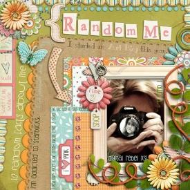 Random_Me.jpg