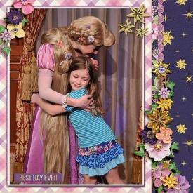 RapunzelMK2.jpg