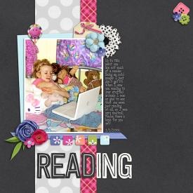 Reading6.jpg