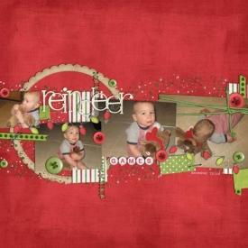 Reindeer-Games-web.jpg