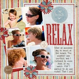 Relax-web4.jpg