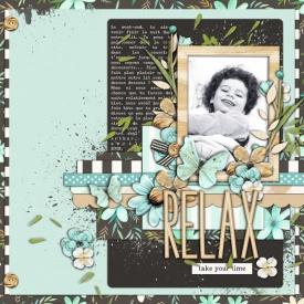 Relax38.jpg