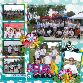 Relay_for_Life_Kailey_June_9_2018_smaller.jpg