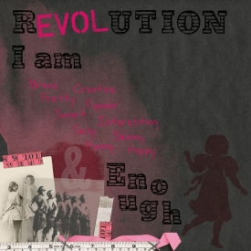 Revolution-I-Am-Enough.jpg