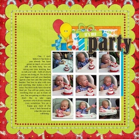 Rhett_s_First_Birthday.jpg