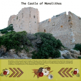 Rhodes_castle1.jpg