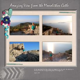 Rhodes_castle2.jpg