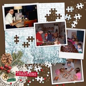 RichardMassey_ChristmasPuzzles1987-today-w.jpg