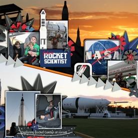 Rocket-Garden.jpg