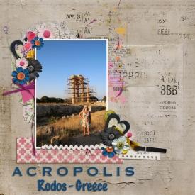 RodosAcropolis_072017.jpg