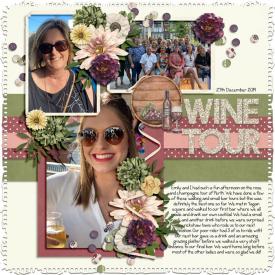 Rose-Wine-Tour-web.jpg