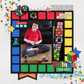 Rubiks_rach3975.jpg