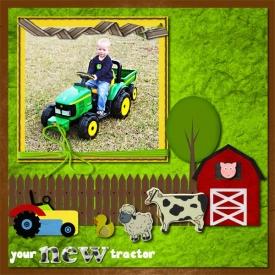 Ry--Farmer--1-05_SMALL_copy.jpg