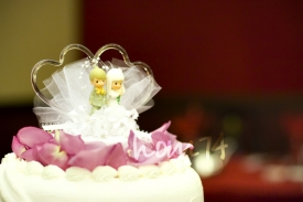SA_Wedding_32.jpg