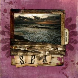 SEA_5x5_ssd.jpg