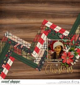 SF-A-Country-Christmas-_EZ-Piece-by-Piece-12_.jpg