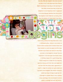 SOM1_birthstory.jpg