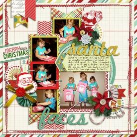 SSD-2013_12_05-Santas.jpg