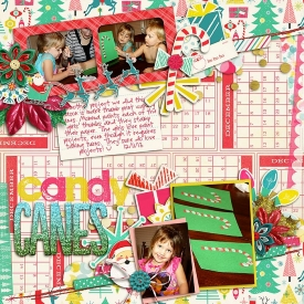 SSD-2013_12_11-Candy-Canes.jpg