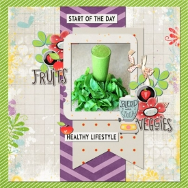 SSD-Green-Smoothie-SmoothieTime-resized.jpg