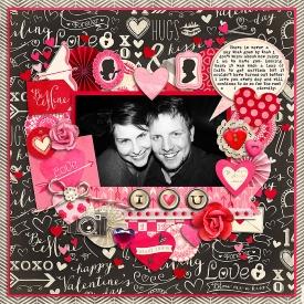 SSD-Happy-Valentines-Day.jpg