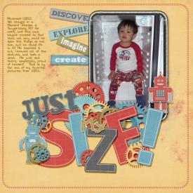 SSD-Jan13-20-Just-My-SIze.jpg