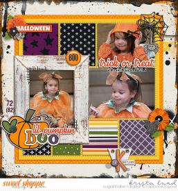 SSD-KL-2009_10-LilPumpkin.jpg