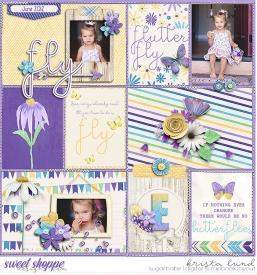 SSD-KL-2012_06-FlutterFly.jpg