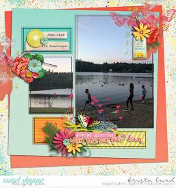 SSD-KL-2020_06-SummerNights.jpg