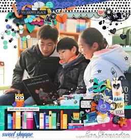 SSD-bglwBook-23May20.jpg