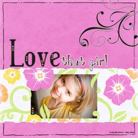 SSD-lovethatgirl-sm.jpg