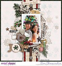 SSD-mcreationsevergreenchristmas-27Nov20.jpg