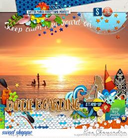 SSD-wendypwaterboard-11Jul20.jpg