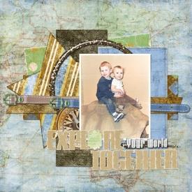 SSDCookie-030609_explore.jpg