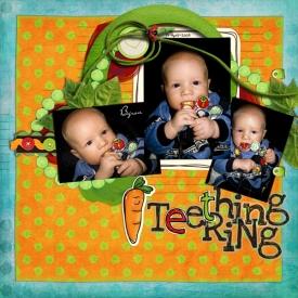 SSDCookie_teething600.jpg