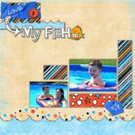 SSD_9-3-08Recipe_LoveMyFish_P.jpg