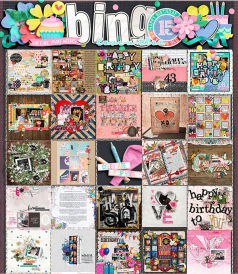 SS_BINGO-001_copy.jpg