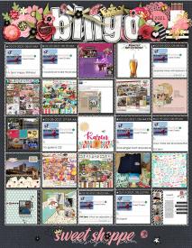SS_BINGO_2021-001_copy.jpg