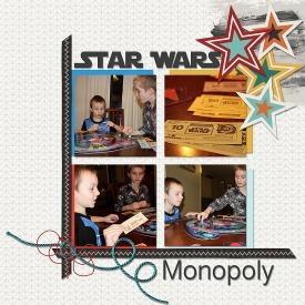 SW-monopoly_copy.jpg