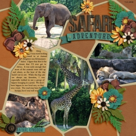 SafariAdventure.jpg