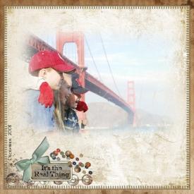 San-Francisco-Cousins.jpg