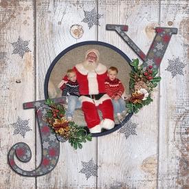 Santa2011_SSD.jpg