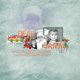 Santa4.jpg