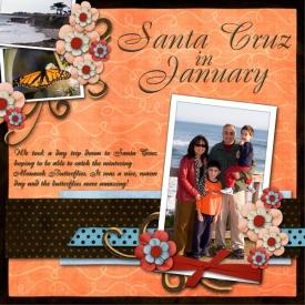 SantaCruzfor_web.jpg