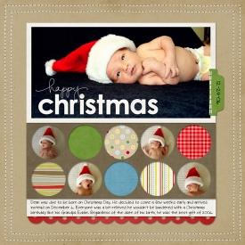 Santa_Baby1.jpg