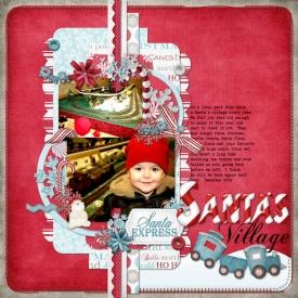 Santas_Village-.jpg