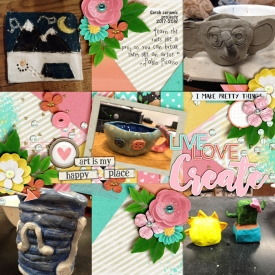 Sarah-ceramics-2017-2018_-smaller.jpg