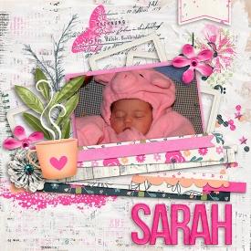 Sarah_RR_rfw.jpg