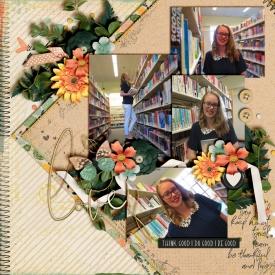 Sarah_Senior_Library_1_2019_smaller.jpg